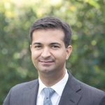 Photo of Rep. Carlos Curbelo (R-FL)