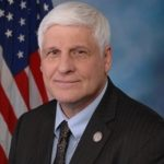 Photo of Rep. Bob Gibbs (R-OH)