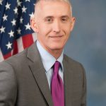 Photo of Rep. Trey Gowdy (R-SC)