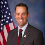 Photo of Rep. Steve Knight (R-CA)