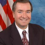 Photo of Rep. Edward Royce (R-CA)