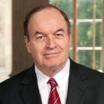 Photo of Sen. Richard Shelby (R-AL)