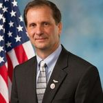 Photo of Rep. Chris Stewart (R-UT)
