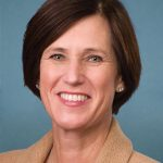 Photo of Rep. Mimi Walters (R-CA)